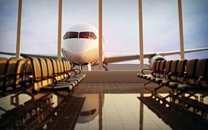 airport-transportation