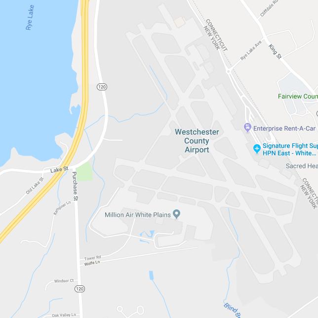 Car Service Ct Jfk Lga Westchester Airport Ct Limo Drivers