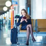 How to Prepare a Successful Business Travel Itinerary